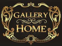 Кафе: Gallery Home