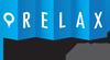 Информационно-развлекательный портал о самых популярных заведениях и местах отдыха